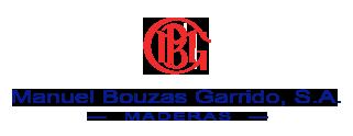 Maderas BG